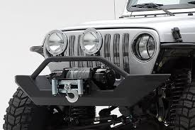 2000 jeep bumpers smittybilt xrc front bumpers free shipping