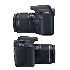 amazon com canon eos rebel t6 dslr camera w ef s 18 55mm is ii