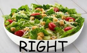 Fruit Salad For Dinner Meme - are you serious in front of my salad tumblr