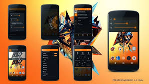 rom android rom 4 4 4 paranoid android 4 4 lg optimus one p500 v
