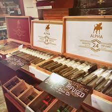 ultimate cigar lounge 17 photos u0026 20 reviews tobacco shops