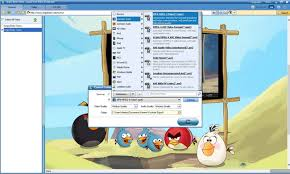 download angry birds toons free video downloader iphone