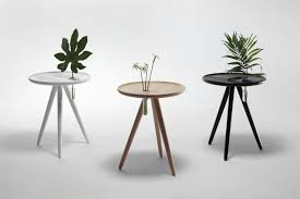flower table for iker werteloberfell gbr