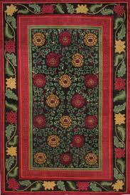 69 besten traditional rugs bilder auf pinterest handgefertigte