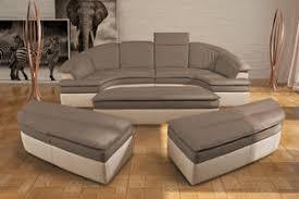 canapé demi cercle canapé en arc de cercle tous les fabricants de l architecture et