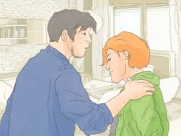 Synonym Babysitter 4 Ways To Get Your Parent U0027s Permission Wikihow
