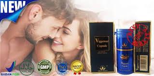 obat kuat pria herbal vig power capsule mengatasi ejakulasi dini