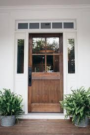 front door ideas 101 best front door ideas images on pinterest blue doors blue