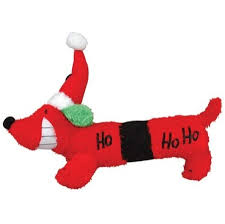 christmas dog clothing costumes stockings gifts treats collars
