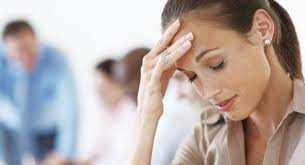 Feeling Light Headed Dizziness In Pregnancy Babycenter Australia