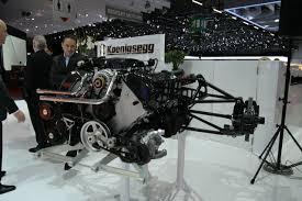 koenigsegg agera engine new koenigsegg supercar agera