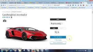 how much is a lamborghini aventador per month fort ad pays how to buy a lamborghini aventador for 500