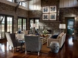 18 best hgtv home interior design images on pinterest hgtv dream