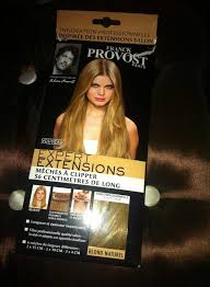extensions franck provost expert extensions franck provost be make up