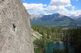 5 kid friendly hikes in the canadian rockies kühl born in the