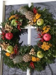 mélange decorations the pineapple