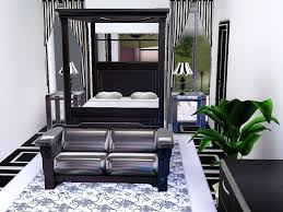 Best Home Design Style Quiz Pictures Trends Ideas  Thiraus - Interior design styles quiz