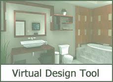 bathroom designer software die besten 25 bathroom design tool ideen auf