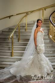 congratulations to jill and adam bellevue philadelphia wedding