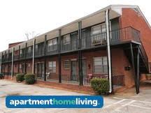 4 Bedroom Apartments In Atlanta Cheap 1 Bedroom Atlanta Apartments For Rent From 400 Atlanta Ga