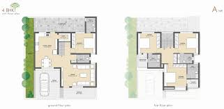 elite house plans stunning elite house plans gallery best