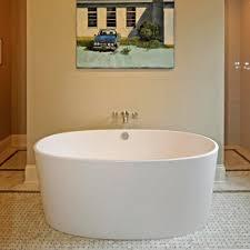 Victoria Albert Bathtubs Victoria U0026 Albert Ios N Sw Of Ios Contemporary Dual Ended Tub