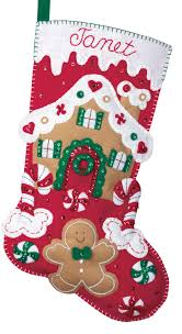felt christmas tree skirt kits christmas lights decoration