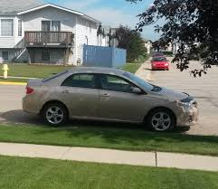 how many per gallon does a toyota corolla get toyota corolla questions how do i post my car for sale cargurus