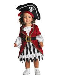 Walmart Halloween Costumes Toddler Walmart Halloween Costume Clearance Free Store Shipping
