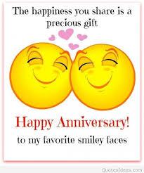 anniversary ecard wishes happy anniversary ecard
