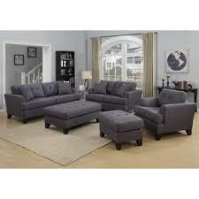 Excellent Design Gray Living Room Sets Delightful Ideas Grey - Gray living room sets