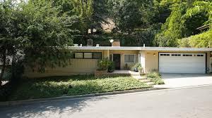 san fernando valley real estate