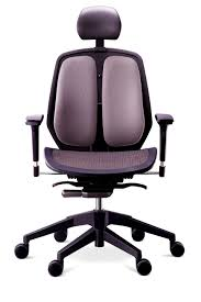 Mesh Computer Chair by Bedroom Adorable Ergonomic Mesh Computer Chair Office Furniture