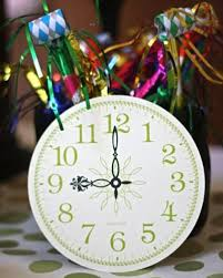 New Year S Day Decorations Ideas by 519 Best Happy New Year Images On Pinterest Happy New Year New
