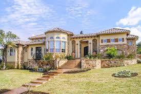 luxury mediterranean homes mediterranean home plans modern house