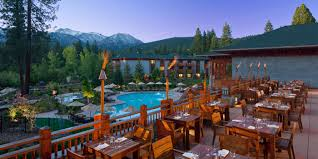 Grand Sierra Reno Buffet by Grand Sierra Resort And Casino Genoaamericana