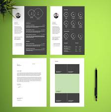 Resume Template Editable Essays About Handphones Speculative Cv Cover Letter Template