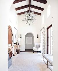 Spanish Style Homes Interior 25 Best Spanish Modern Ideas On Pinterest Modern Spanish Decor