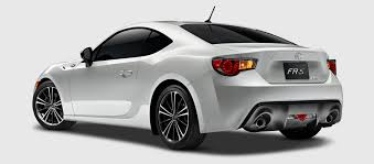 toyota cars for sale scion fr s compact sports cars for sale ruelspot com