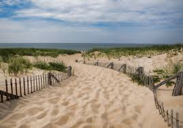 cape cod ma homes under 100k cape cod affordable real estate