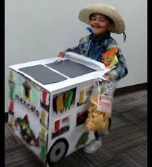 Halloween Costumes Mexican 40 Homemade Halloween Costumes Babies U0026 Kids