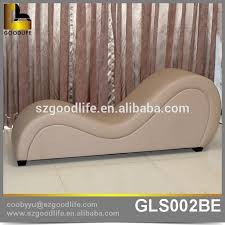 Sofa Bed Amazon by Amazon Home Furniture Selling Sofa Beds Buy Sofa