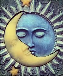 sun moon combinations how well do your sun moon get along