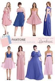 2016 color of the year pantone color of the year 2016 henkaa
