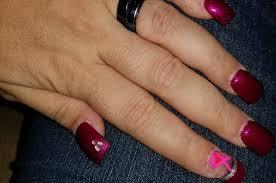 nail salons tucson az booksy net