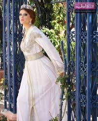 robe mariage marocain robe marocaine caftan catalogue