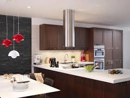 small kitchen interiors pleasant interior kitchen designs kitchen and dining