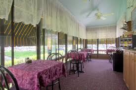union park dining room cape may new jersey restaurants albert stevens inn