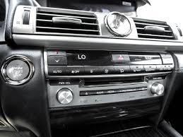 used lexus car engines 2013 used lexus ls 460 4dr sedan rwd at atlanta luxury motors