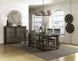 style beautiful casual dining room sets raleigh nc dining casual